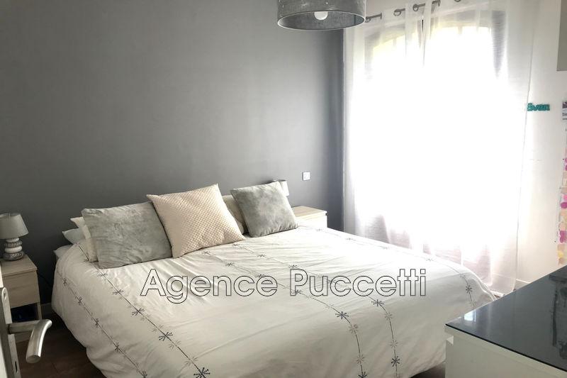 Photo n°4 - Vente appartement Vence 06140 - 258 000 €