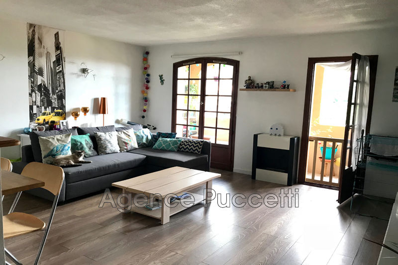 Photo Apartment Vence Centre-ville,   to buy apartment  3 rooms   68 m²