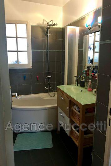 Photo n°5 - Vente appartement Vence 06140 - 258 000 €
