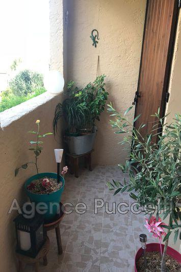 Photo n°6 - Vente appartement Vence 06140 - 258 000 €