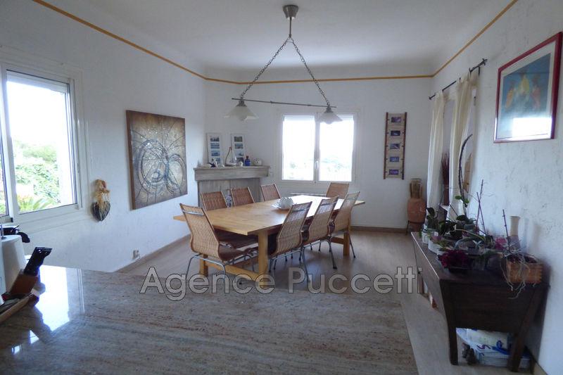 Appartement La Colle-sur-Loup Village,   achat appartement  4 pièces   97m²