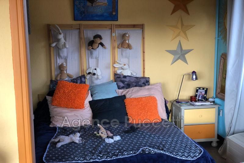 Photo n°3 - Vente appartement Gréolières 06620 - 106 000 €
