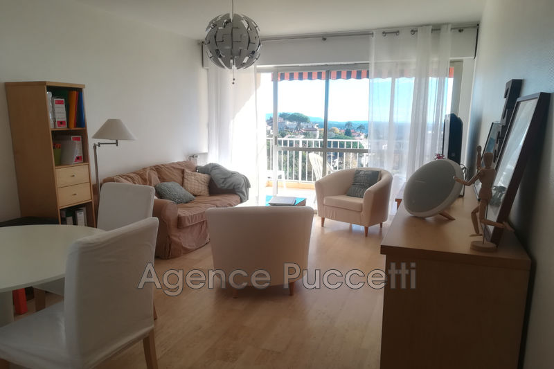 Photo Appartement Vence Centre-ville,   to buy appartement  2 rooms   51 m²