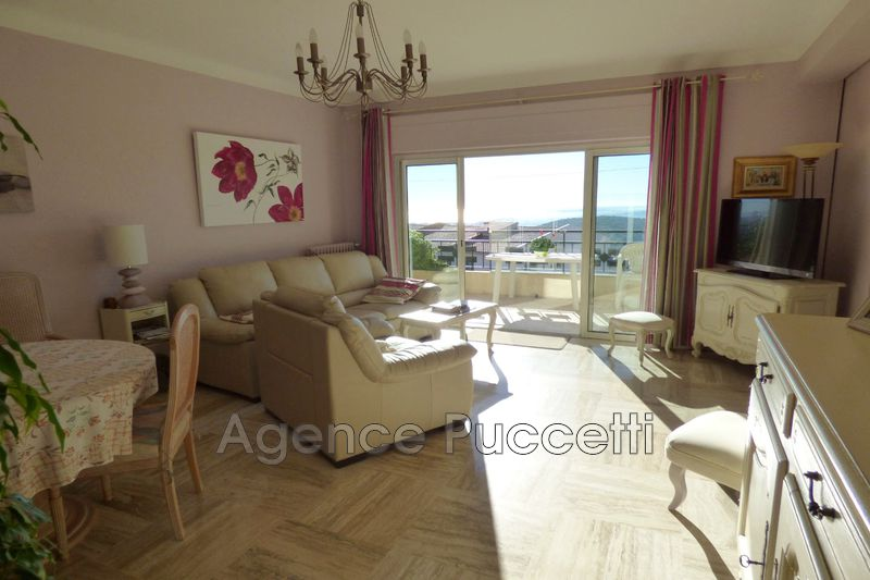 Photo Apartment Vence Centre-ville,   to buy apartment  3 rooms   70 m²