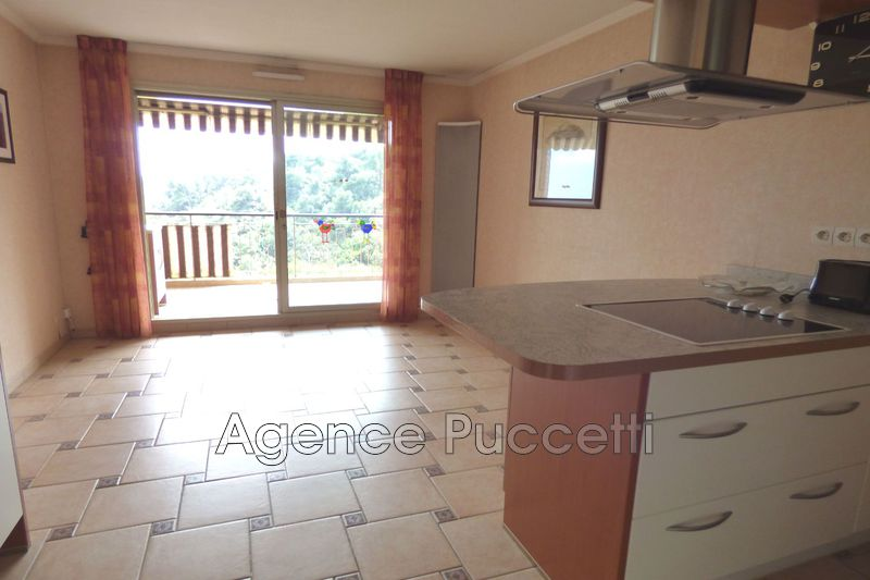 Photo Appartement Vence Proximité centre ville,   to buy appartement  1 room   26 m²