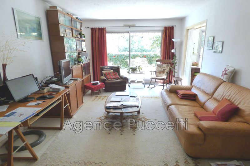 Photo Apartment Vence Proximité centre ville,   to buy apartment  6 rooms   140 m²