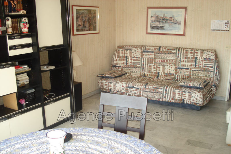 Photo Appartement Vence Centre-ville,   to buy appartement  2 rooms   46m²