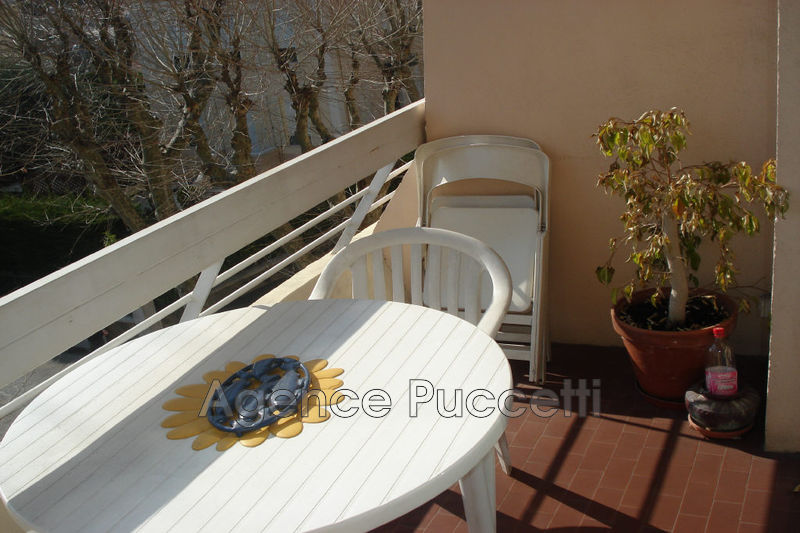 Photo n°3 - Vente appartement Vence 06140 - 180 000 €