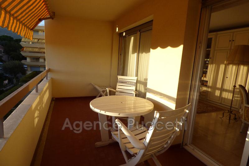 Photo Appartement Vence Centre-ville,   achat appartement  3 pièces   82m²