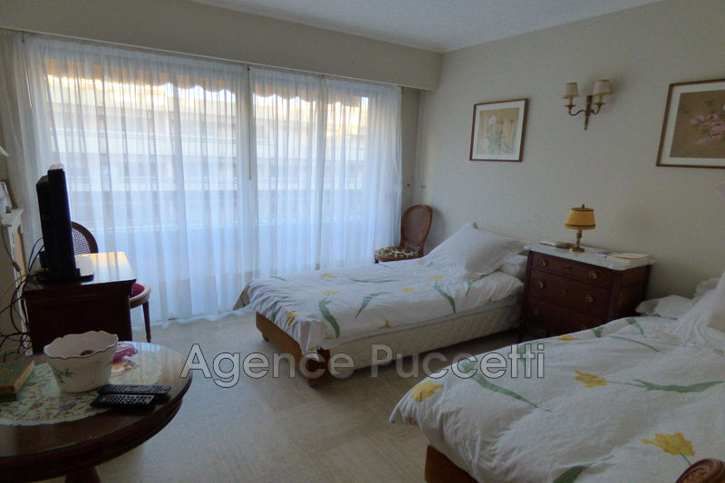 Photo Appartement Vence Centre-ville,   to buy appartement  1 room   20m²