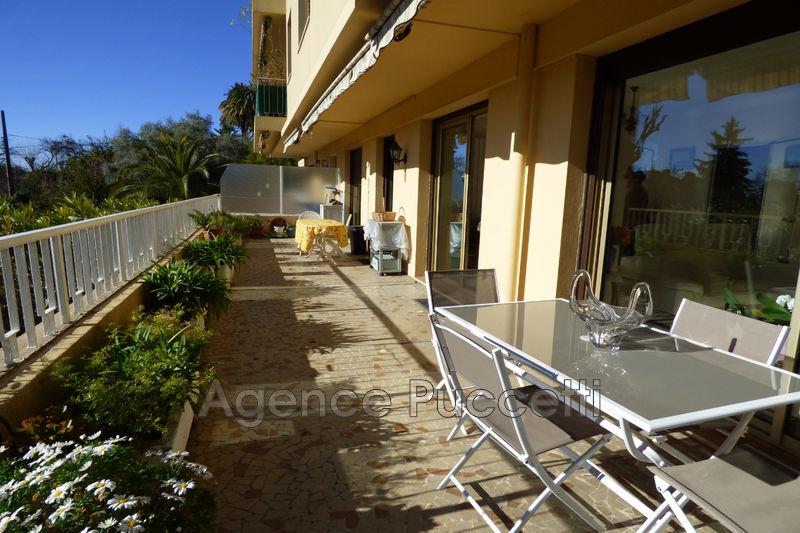 Photo Appartement Vence Proximité centre ville,   to buy appartement  2 rooms   79m²