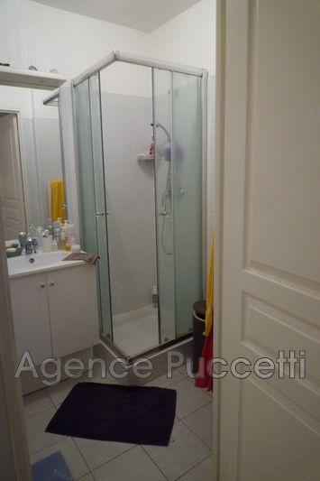 Photo n°6 - Vente appartement Vence 06140 - 225 000 €