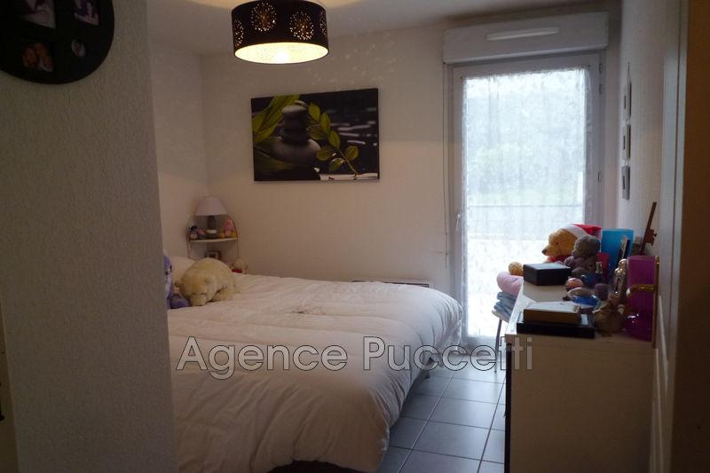 Photo n°5 - Vente appartement Vence 06140 - 225 000 €