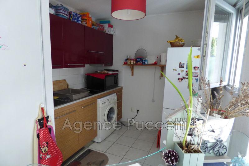 Photo n°4 - Vente appartement Vence 06140 - 225 000 €