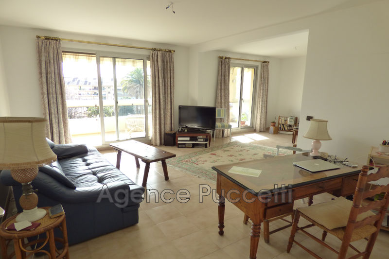 Photo Apartment Vence Centre-ville,   to buy apartment  3 rooms   62 m²