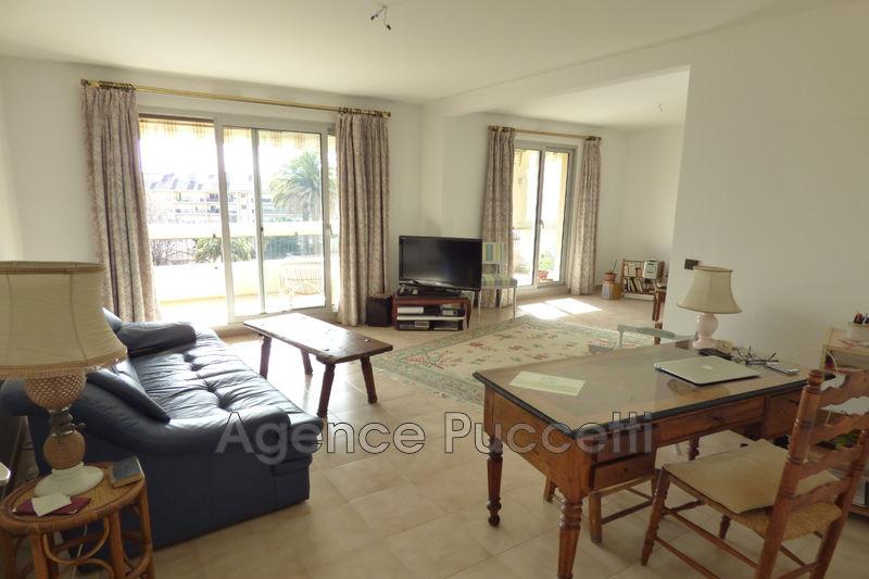 Photo Appartement Vence Centre-ville,   achat appartement  3 pièces   62m²