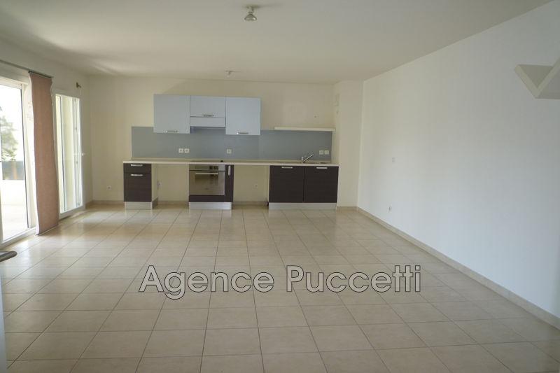 Photo Appartement Cagnes-sur-Mer Centre-ville,   to buy appartement  2 rooms   49m²