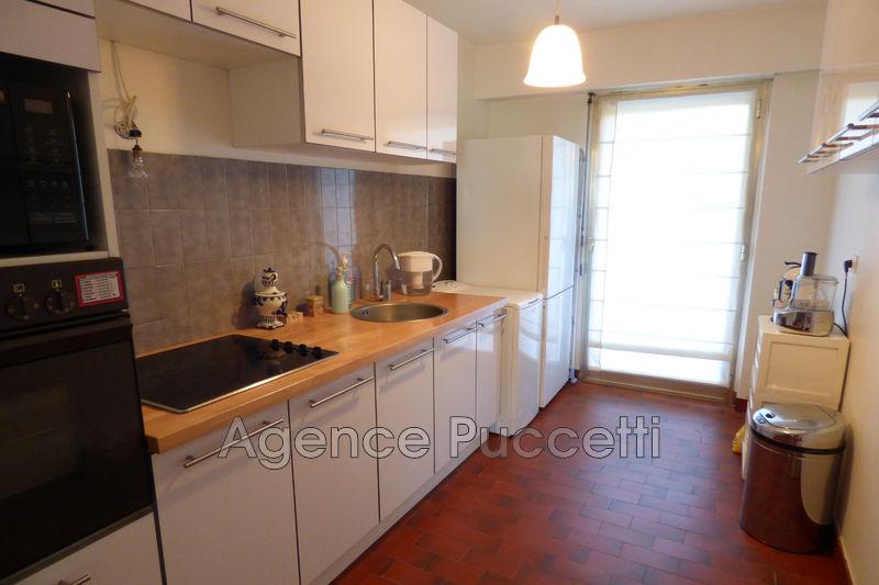 Photo n°3 - Vente appartement Vence 06140 - 250 000 €