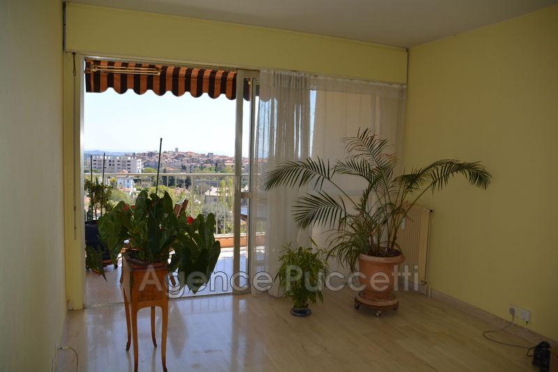Photo n°2 - Vente appartement Vence 06140 - 250 000 €