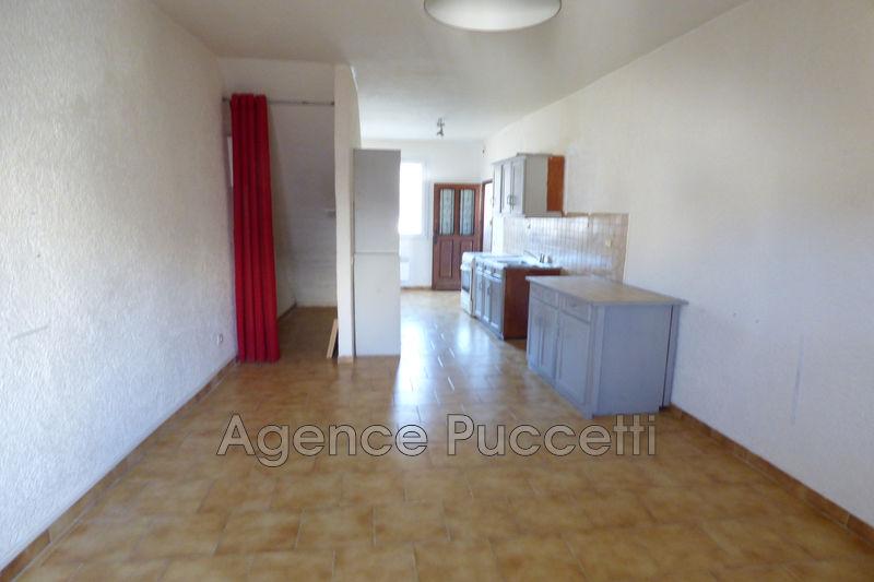 Photo n°2 - Vente appartement Gréolières 06620 - 96 000 €