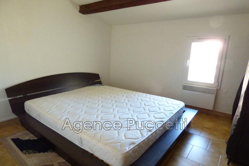 Photo n°3 - Vente appartement Gréolières 06620 - 96 000 €