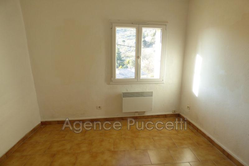 Photo n°5 - Vente appartement Gréolières 06620 - 96 000 €