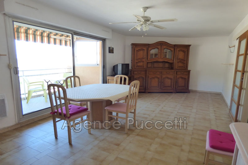 Photo Apartment Vence Centre-ville,   to buy apartment  3 rooms   77 m²