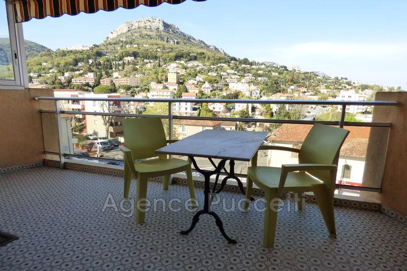 Photo n°7 - Vente appartement Vence 06140 - 380 000 €