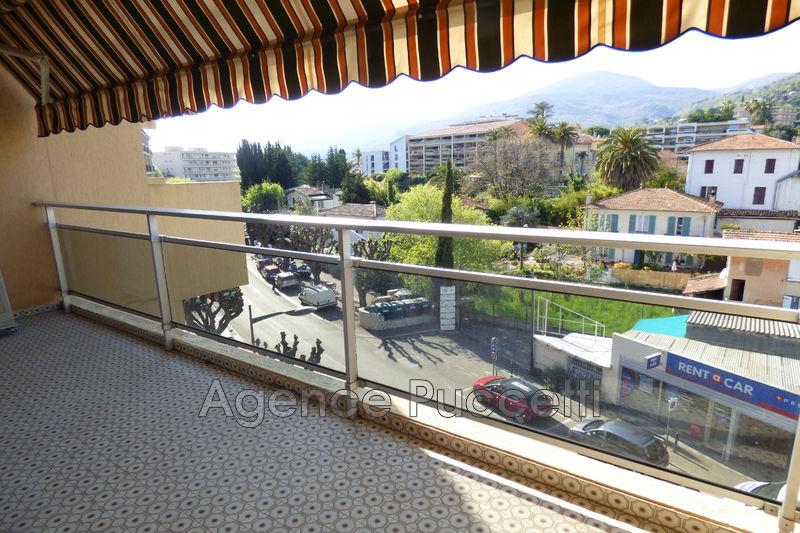 Photo n°8 - Vente appartement Vence 06140 - 380 000 €