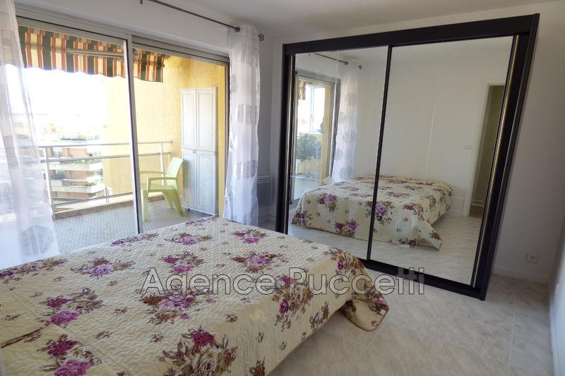 Photo n°5 - Vente appartement Vence 06140 - 380 000 €