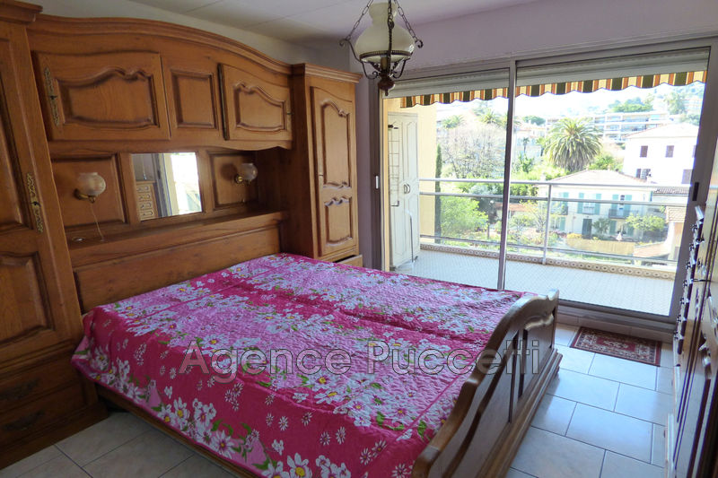 Photo n°3 - Vente appartement Vence 06140 - 380 000 €