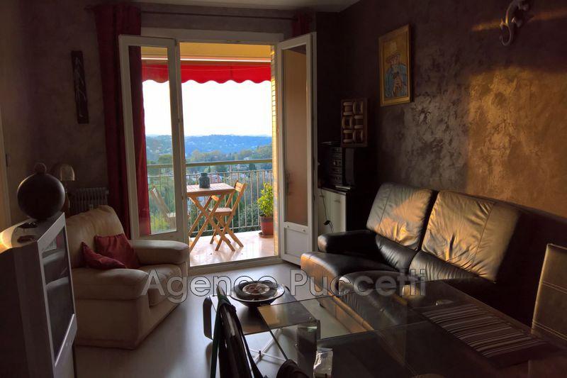 Photo Appartement Vence Proximité centre ville,   to buy appartement  3 rooms   58m²