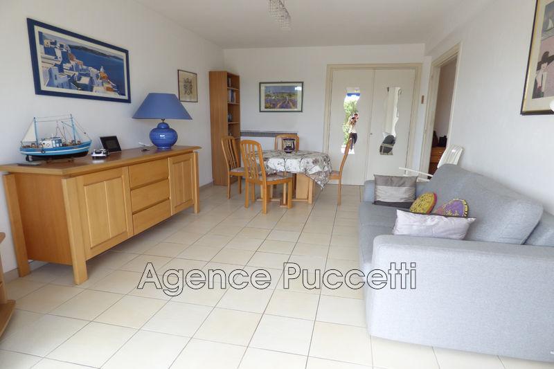 Photo n°2 - Vente appartement Vence 06140 - 190 000 €