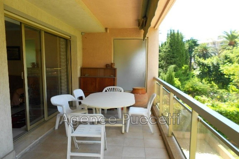 Photo Apartment Vence Centre-ville,   to buy apartment  3 rooms   80 m²