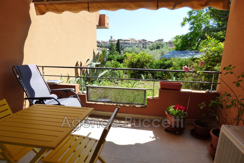 Photo Appartement Vence Est,   to buy appartement  2 rooms   47 m²