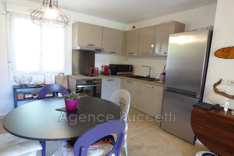 Photo n°3 - Vente appartement Vence 06140 - 218 000 €