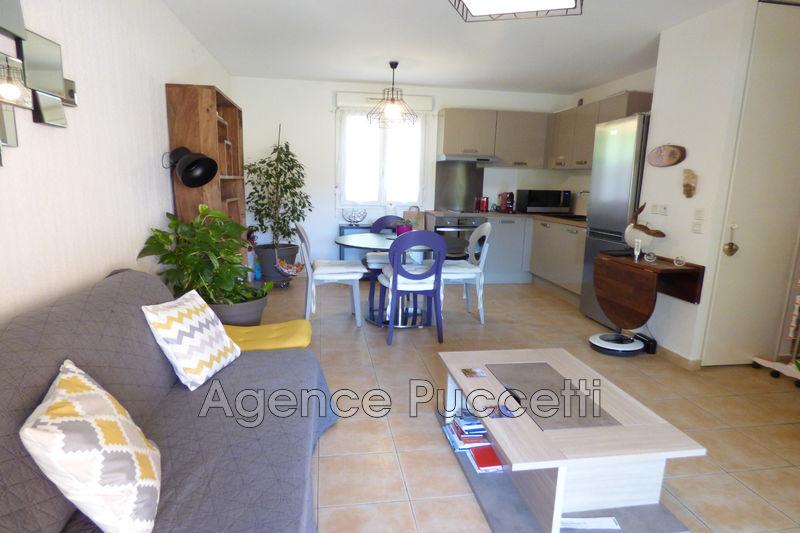 Photo n°4 - Vente appartement Vence 06140 - 218 000 €