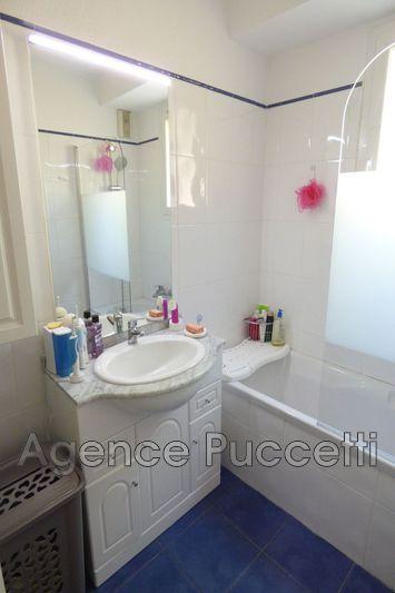 Photo n°5 - Vente appartement Vence 06140 - 218 000 €