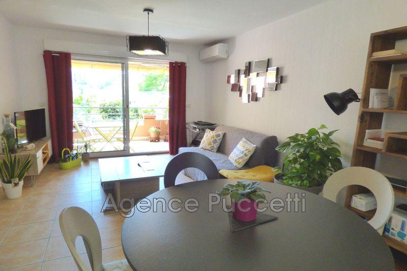 Photo n°2 - Vente appartement Vence 06140 - 218 000 €