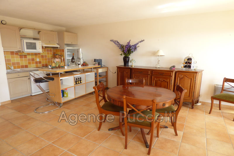 Photo n°2 - Vente appartement Vence 06140 - 245 000 €