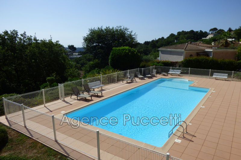 Photo n°6 - Vente appartement Vence 06140 - 245 000 €