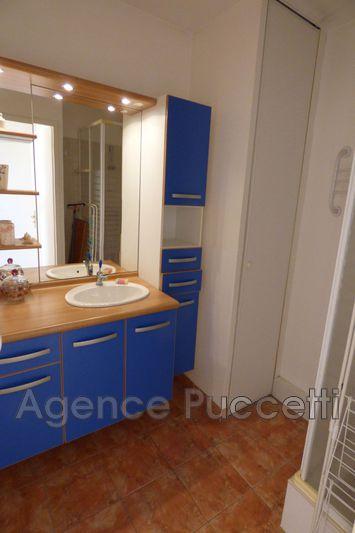 Photo n°3 - Vente appartement Vence 06140 - 245 000 €