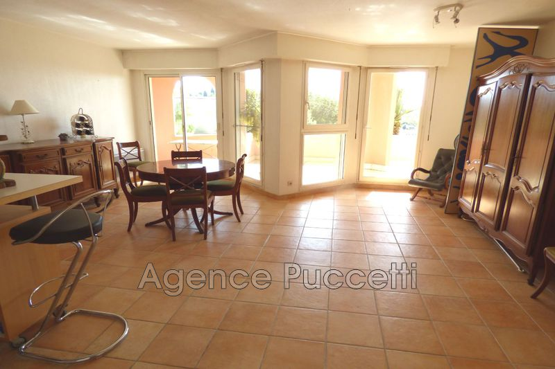 Photo Apartment Vence Proximité centre ville,   to buy apartment  2 room   55 m²