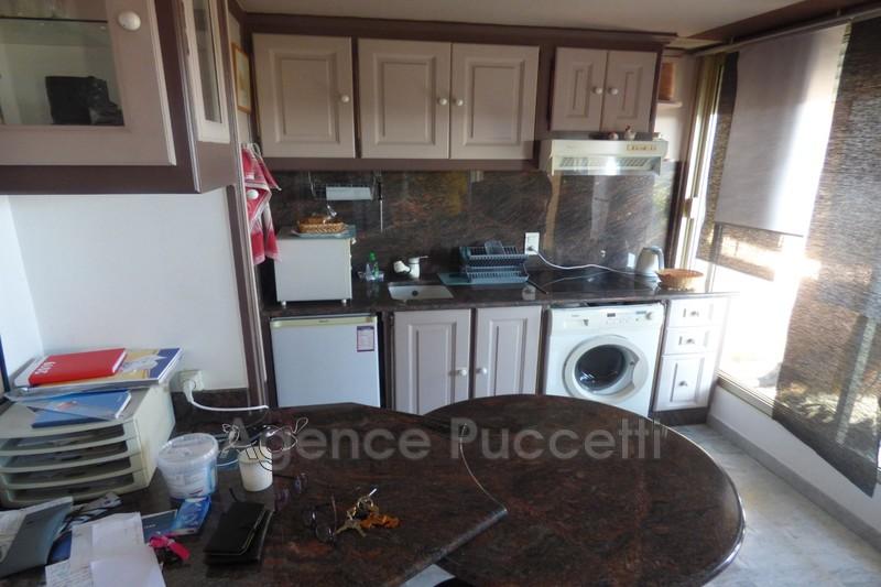 Photo n°4 - Vente appartement Vence 06140 - 115 000 €