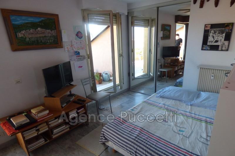 Photo n°5 - Vente appartement Vence 06140 - 115 000 €