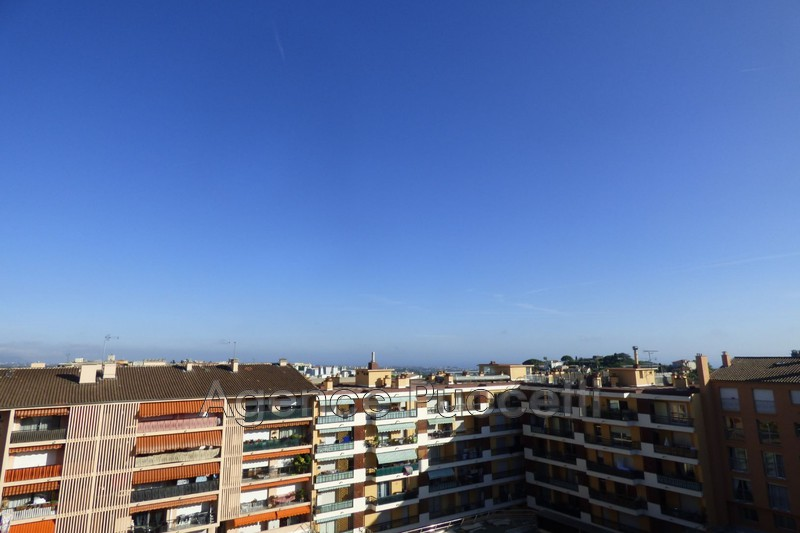 Photo n°3 - Vente appartement Vence 06140 - 115 000 €