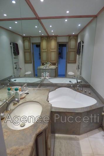 Photo n°7 - Vente appartement Vence 06140 - 115 000 €