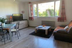 Photos  Appartement à vendre La Colle-sur-Loup 06480