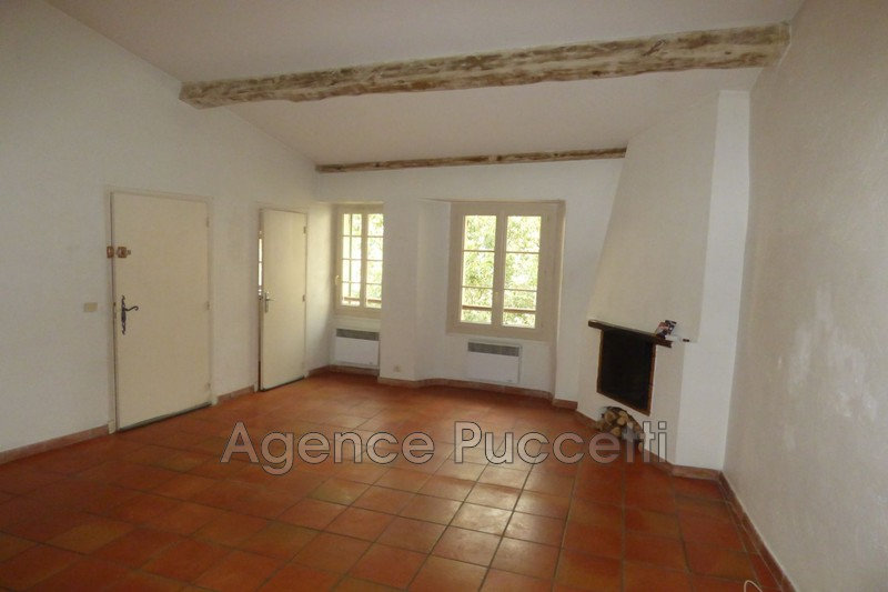 Photo Duplex Vence   to buy duplex  2 rooms   58 m²