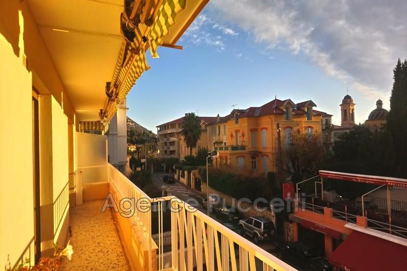 Photo Appartement Vence Centre-ville,   achat appartement  3 pièces   83m²